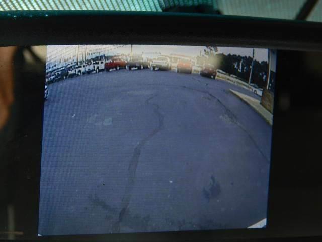 2014 Kia Sorento LX 4dr SUV - Jonesboro AR