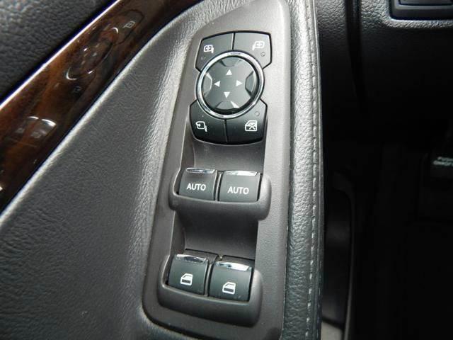 2013 Ford Explorer Limited 4dr SUV - Jonesboro AR