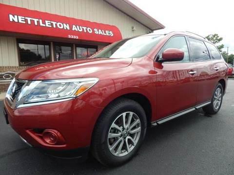 nettleton auto sales used cars jonesboro ar dealer. Black Bedroom Furniture Sets. Home Design Ideas