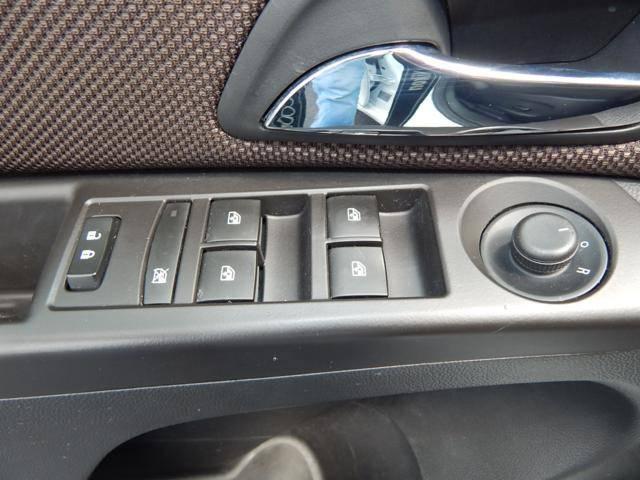2015 Chevrolet Cruze 1LT Auto 4dr Sedan w/1SD - Jonesboro AR
