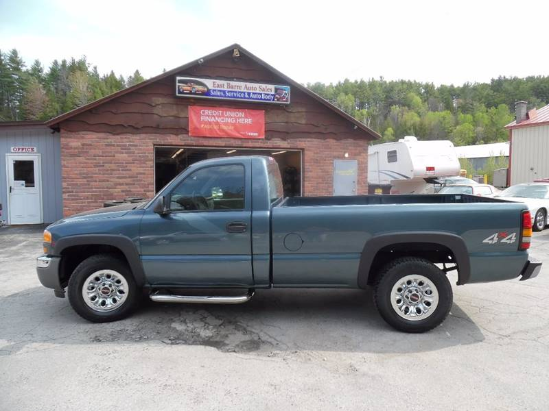 yukon vehicles england lease for gmc photo vehiclesearchresults sale used ar in vehicle suv or