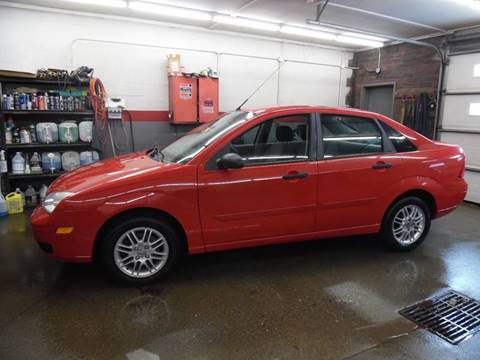 Used Cars East Barre Automotive Repair Barre Vt Burlington Vt East