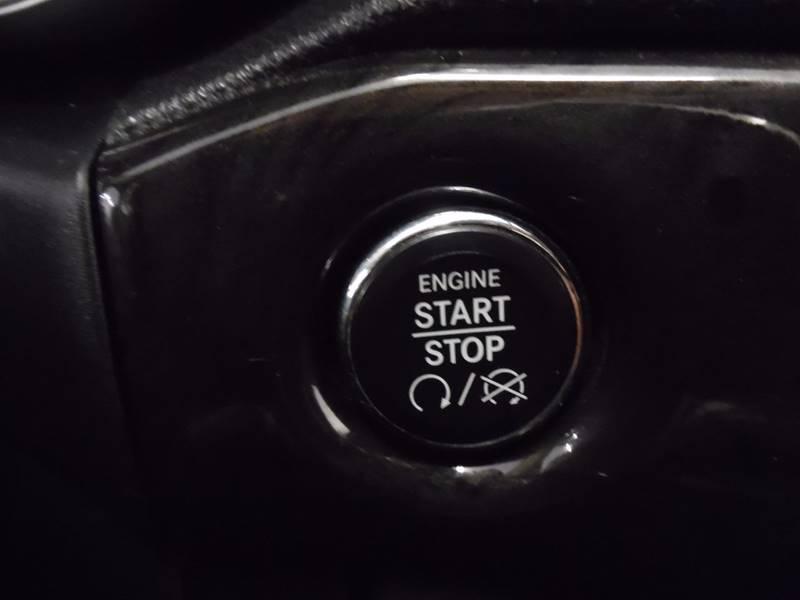 2011 Jeep Grand Cherokee 4x4 Laredo 4dr SUV - East Barre VT