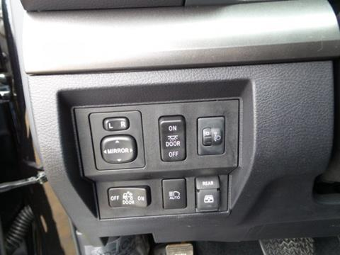 Toyota Tundra For Sale In Mississippi Carsforsale Com
