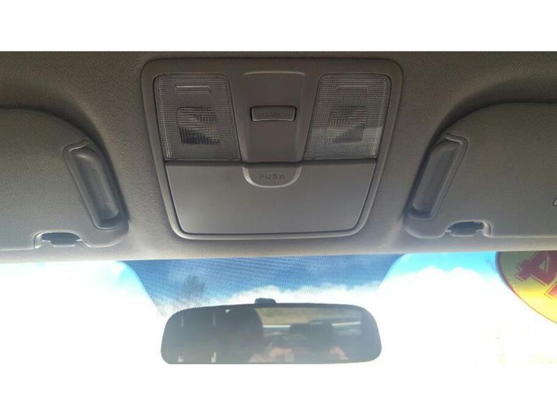 2014 HYUNDAI ELANTRA GT BASE 4DR HATCHBACK