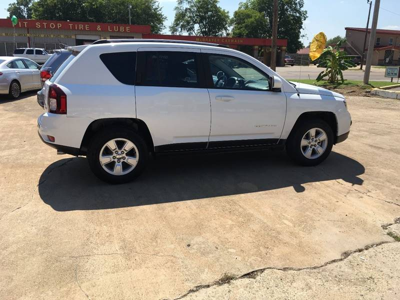 in limited delray fl new sport beach utility for inventory sale fwd compass jeep