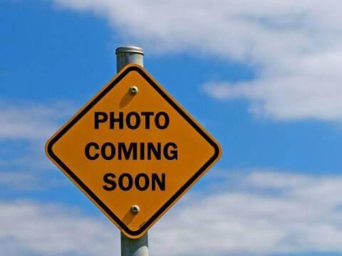 2020 GMC Acadia SLT for sale at Bill Smith Buick GMC in Cullman AL