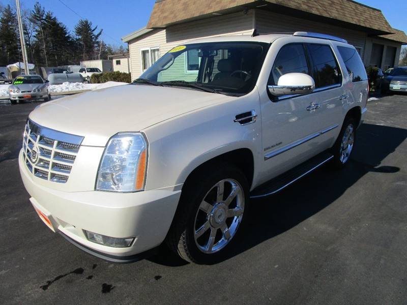 for cars vehicles in sale luxury all cadillac