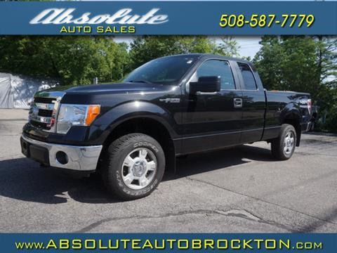 Used Trucks For Sale In Ma >> Used Pickup Trucks For Sale In Massachusetts Carsforsale Com