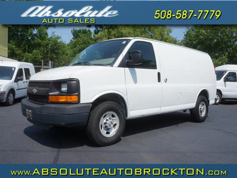 Absolute Auto Sales >> Absolute Auto Sales Inc Brockton Ma Inventory Listings