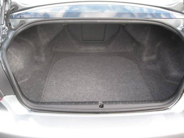 2012 Ford Focus SE 4dr Sedan - Kenosha WI