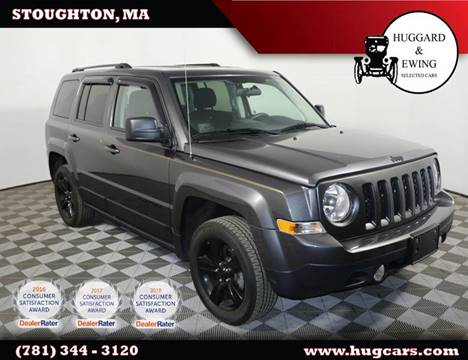 jeep for sale in stoughton ma. Black Bedroom Furniture Sets. Home Design Ideas