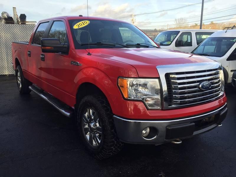 Huggard Ewing Used Car Dealer Dealership Ratings Autos Post