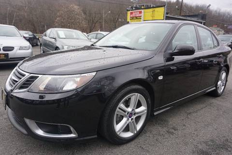 2009 Saab 9-3 for sale in Ledgewood, NJ