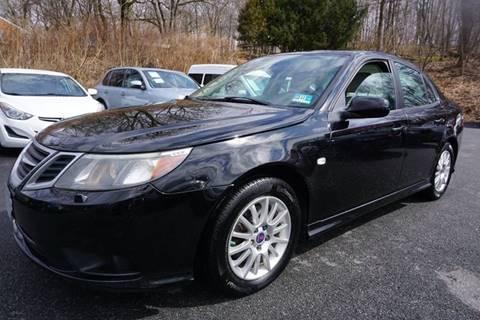 2008 Saab 9-3 for sale in Ledgewood, NJ