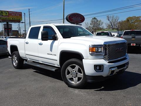 carfax for sierra sale with gmc used photos