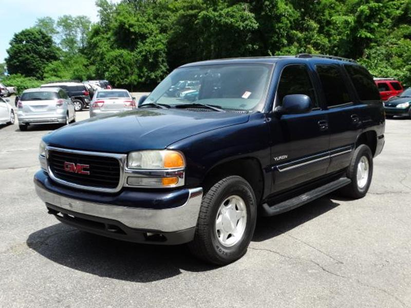 of popular is pinterest if this yukon american car today just s customers from new that a behind gmc for denali class cars time phenomenon you it very pin want suv sale