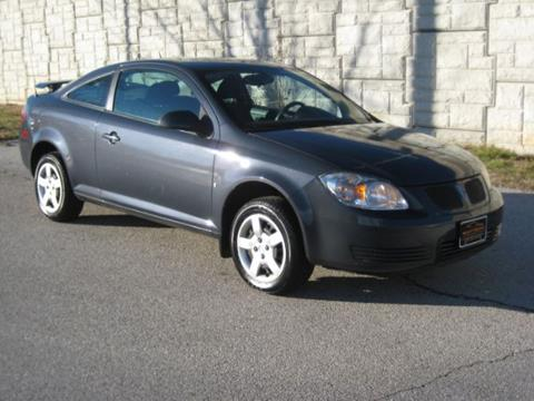 2009 Pontiac G5 for sale in O Fallon, MO
