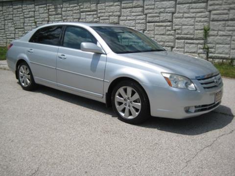 2006 Toyota Avalon for sale in O Fallon, MO