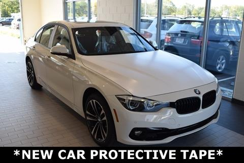 2018 BMW 3 Series for sale in Toledo, OH