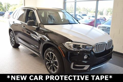 2018 BMW X5 for sale in Toledo, OH