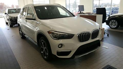 BMW X For Sale Carsforsalecom - Bmw 1x for sale
