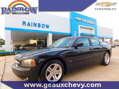 2006 Dodge Charger for sale in Laplace, LA