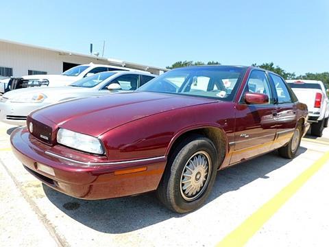 1996 Buick Regal for sale in Laplace, LA