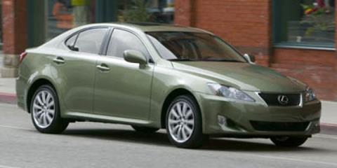 2006 Lexus IS 250 for sale in Collins, MS