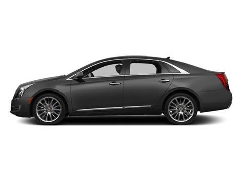 2013 Cadillac XTS for sale in Vicksburg, MS