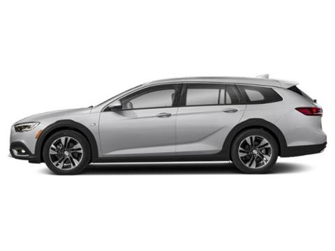 2019 Buick Regal TourX for sale in Vicksburg, MS