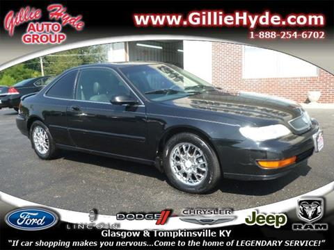 1999 Acura CL for sale in Glasgow, KY