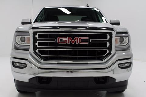 2018 GMC Sierra 1500 for sale in Aurora, MO