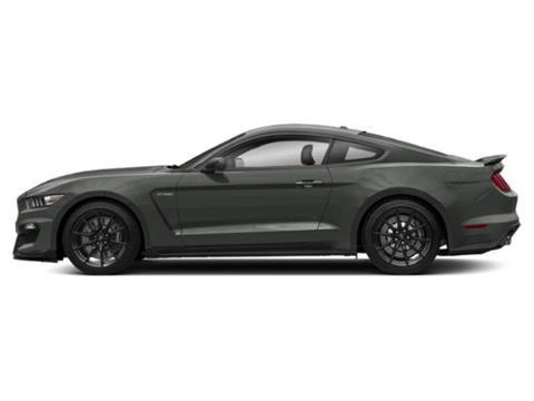 2019 Ford Mustang for sale in Dahlonega, GA