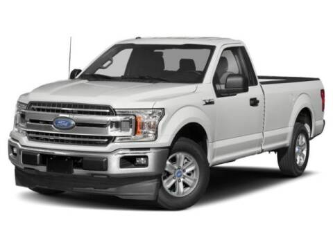 2019 Ford F-150 for sale at Chestatee Ford in Dahlonega GA