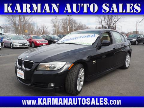Bmw for sale in lowell ma for Motor vehicle lowell ma