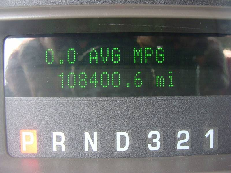 2008 Ford F-250 Super Duty XL 4dr SuperCab 4WD SB - Cherokee IA