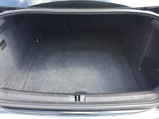2006 Audi A4 AWD 2.0T quattro 4dr Sedan (2L I4 6A) - Bettendorf IA