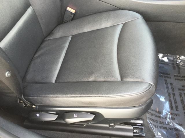 2006 BMW 3 Series 325i 4dr Sedan - Bettendorf IA
