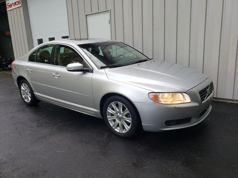 Volvo Dealers Nh >> Stellar Motor Group Used Cars Hudson Nh Dealer