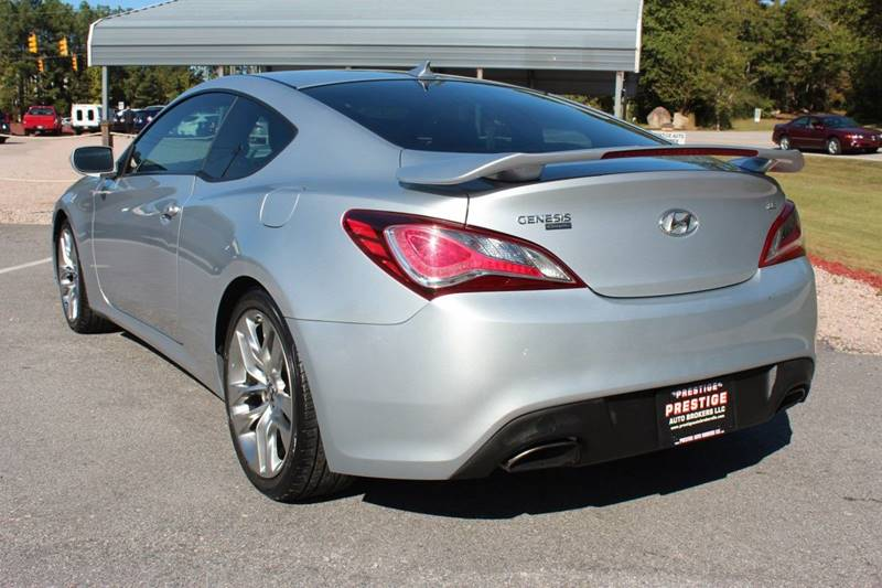 Worksheet. 2013 Hyundai Genesis Coupe 38 Track 2dr Coupe In Raleigh NC