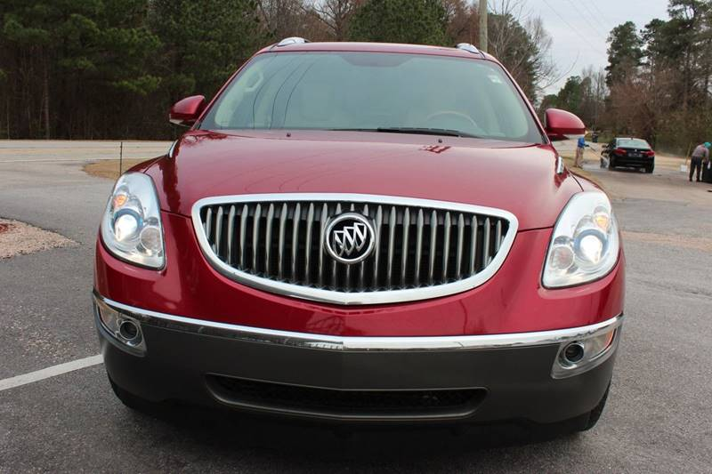 lucerne buick sedan for used oem cxl location nc raleigh cxs edmunds sale fq in