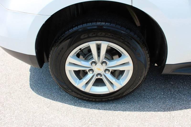 2013 Chevy Equinox Tire Size >> Cdn04 Carsforsale Com 3 218794 32369514 1467945905