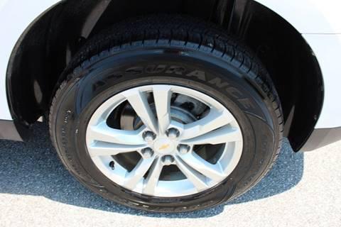 2013 Chevy Equinox Tire Size >> Cdn04 Carsforsale Com 3 218794 32369514 Thumb 1467