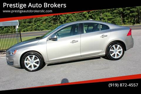 Used Car Dealerships Raleigh Nc >> Prestige Auto Brokers Car Dealer In Raleigh Nc