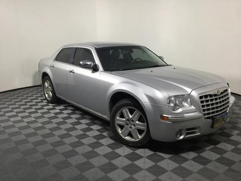 2006 Chrysler 300 for sale in Mitchell, SD