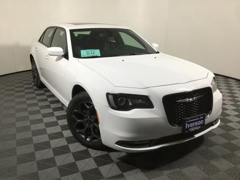 speed chrysler at lake fl inventory touring handling autos power sale for in worth and details