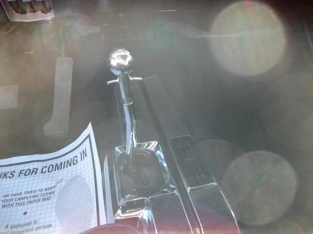 1965 Chevrolet Chevelle SS  - Westford MA