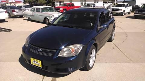 2008 Chevrolet Cobalt for sale in Wayne, NE