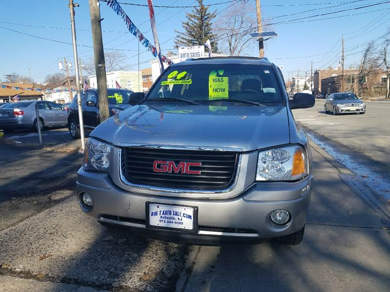 cab nj sierra gmc dealers detail used body utility chassis
